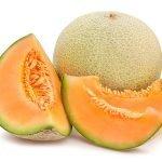 Melón: lo más dulce del verano
