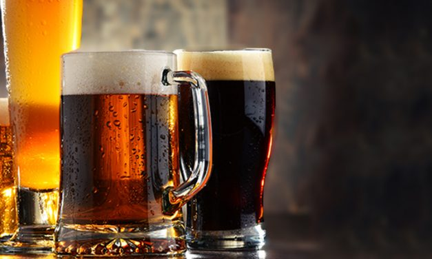 ¡Celebra el Día Internacional de la Cerveza!