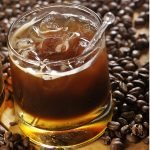 Café para cualquier paladar